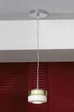 Подвесной светильник Oristano LSF-1006-01