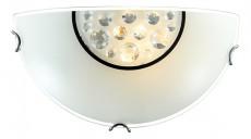 Накладной светильник Lakrima 28