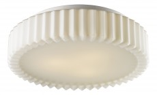 Накладной светильник Aqua A5027PL-3WH