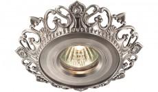 Встраиваемый светильник Vintage 369940