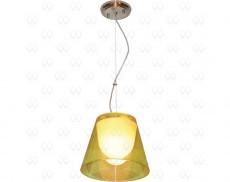 Подвесной светильник Омега 3 325011601