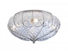 Накладной светильник Venice A2205PL-4SS