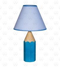 Настольная лампа декоративная Уют 14 250038701