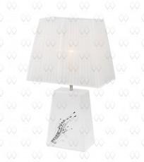 Настольная лампа декоративная Федерика 51 379032901