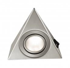 Накладной светильник Chart 369650