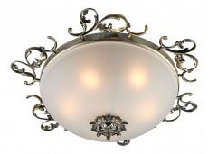 Накладной светильник OML-765 OML-76507-05