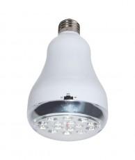 Накладной светильник WL15 12899
