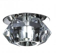 Встраиваемый светильник Crystal-LED 357011