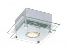 Накладной светильник Greg 48968-1