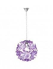Подвесной светильник Purple 5148
