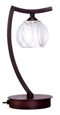Настольная лампа декоративная Mocco 1040-1T
