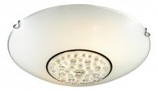 Накладной светильник Lakrima 228