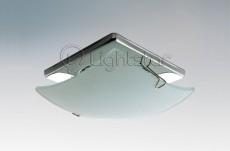 Встраиваемый светильник Vela 009304