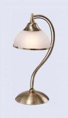 Настольная лампа декоративная Bells 1016-1T