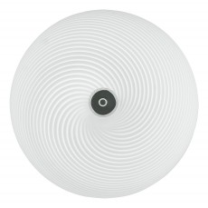 Накладной светильник 354/35PF-LEDWhitechrome