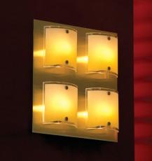 Накладной светильник Dimane LSQ-3191-04