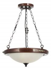 Подвесной светильник Teodoro SL253.403.03