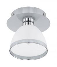 Накладной светильник Bastillio 92553