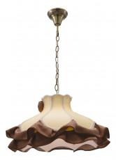 Подвесной светильник Bongo A2022SP-1AB