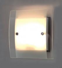 Накладной светильник Сантона CL210315