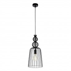 Подвесной светильник Carterham 49497