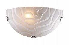 Накладной светильник Swan 035