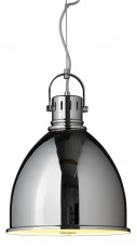 Подвесной светильник Hastings 104589