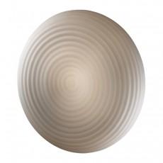 Накладной светильник Clod 2178/2A