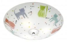 Накладной светильник Malilla 100045