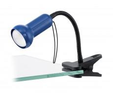 Настольная лампа офисная Fabio 81261