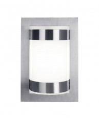 Накладной светильник Archa 89366
