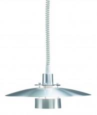Подвесной светильник Naxos 115424