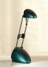 Настольная лампа офисная Sydney LST-2244-01