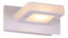 Накладной светильник Scaf SL583.101.01
