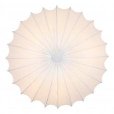 Накладной светильник Tessuto SL351.152.08