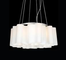 Подвесная люстра Simple Light 802160