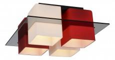Потолочная люстра Solido SL540.602.04