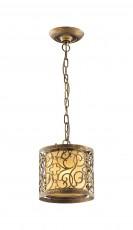 Подвесной светильник Mataram 1374-1P