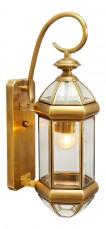 Светильник на штанге Мидос 802020401