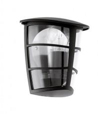 Накладной светильник Aloria 93407