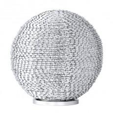 Настольная лампа декоративная Lalita 91768