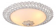Накладной светильник Fleece A4554PL-2WG