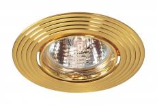 Встраиваемый светильник Antic 369433