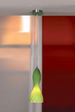 Подвесной светильник Barletta LSF-1296-01