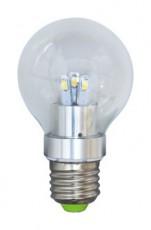 Лампа светодиодная LB-41 E27 220В 3.5Вт 6400 K 25268