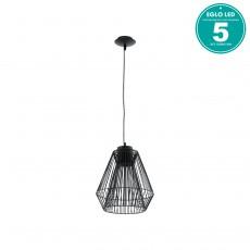 Подвесной светильник Piastre 94199