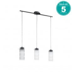 Подвесной светильник Olvero 93904