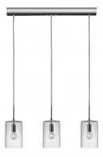 Подвесной светильник Rockford 105327