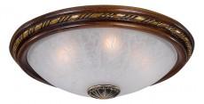 Накладной светильник 150 PL 150/4.40