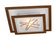 Накладной светильник Bambook 2603